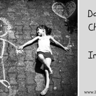 Your Child's Imaginary Friend
