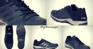 Myntra Adidas