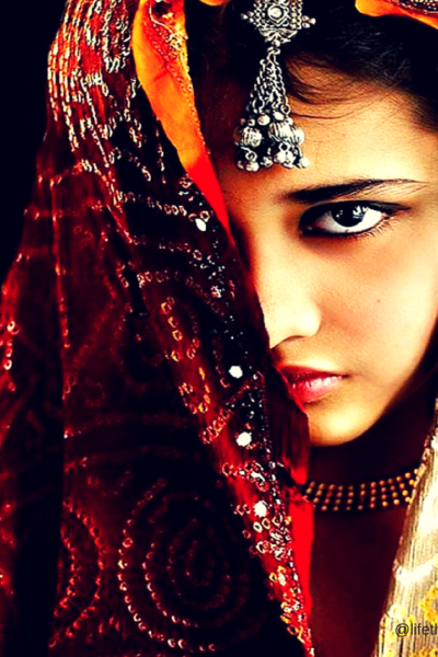 Women Safety Concerns & Tips As Navratri Approaches