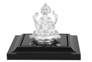 Unique Facts About Our Beloved Lord Ganesha