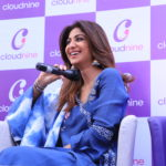 Cloudnine Hospital Adds Yet Another Feather in Its Cap with Chandigarh Launch