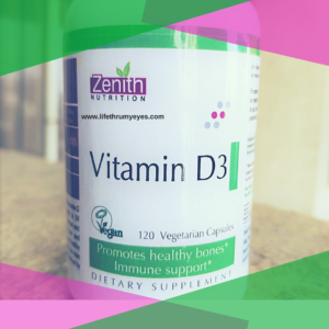 """Everything You Need To Know About The Most Crucial """"SUNSHINE"""" Vitamin D"""