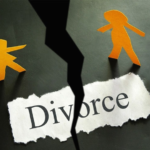 Top 10 Things That Divorcing Parents Should Avoid In Front Of Children