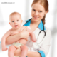 Importance of Pediatrician Pre-and Post-Pregnancy in a Mother's Life