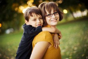 single-parent-grants-1