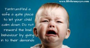 12-magical-ways-to-diffuse-toddler-tantrum-3