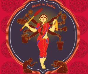 maid-in-india