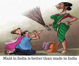 maid-in-india-1