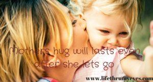 www-lifethrumyeyes-com