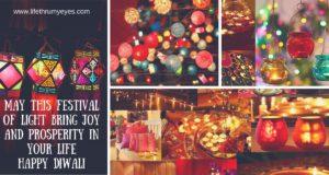 diwali-decoration1