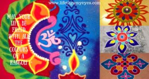 diwali-decoration2