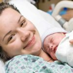 Why Natural Birth Is Worth the Pain…Almost