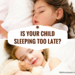 Reasons Why You Must Not Invest In Late Bedtime Routines For Kids
