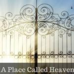 How I Met My Mother In Heaven #WTFOW Day3
