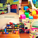 Read These 3 Amazing Toy Organisation Tips For A Neat House