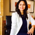 Flaunt Your Bump With Mamacouture- A Mompreneur Shradha Sud Speaks