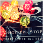 Experience the Seamless Shopping Experience with The Shoppers Stop