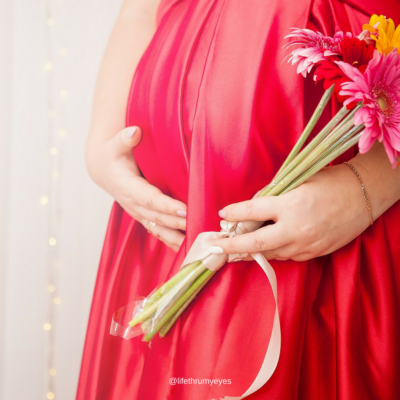 Common Pregnancy Challenges and Solutions for Moms to Be