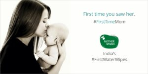 first water wipes