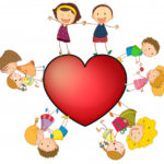 Symptoms of a Heart Problem in Children