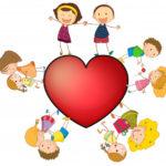 Symptoms of a Heart Problem in Children