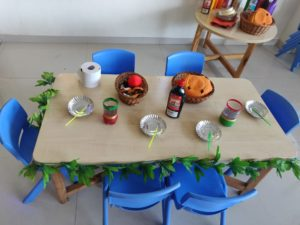 vivero-international-pre-school-and-childcare