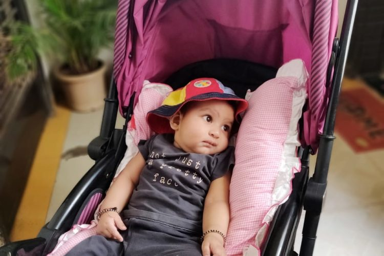 Baby Gear Guide – How to choose a Baby Gear for Your Child